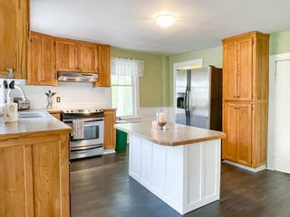 Photo 5: 59 Ratchford Road in Waterville: 404-Kings County Residential for sale (Annapolis Valley)  : MLS®# 202112439
