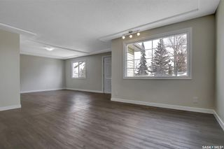 Photo 4: 1260 Elliott Street in Regina: Eastview RG Residential for sale : MLS®# SK845301