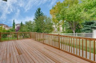 Photo 3: 508 SIERRA MORENA Place SW in Calgary: Signal Hill Detached for sale : MLS®# C4270387