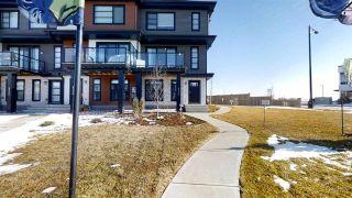Photo 26:  in Edmonton: Zone 55 Attached Home for sale : MLS®# E4232082