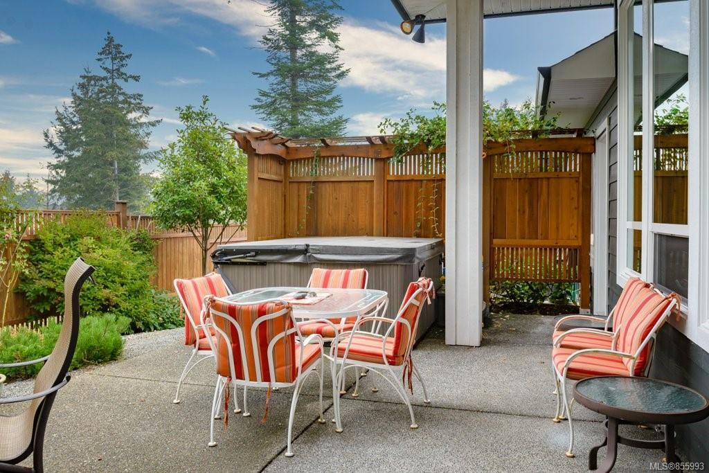 Photo 51: Photos: 1258 Potter Pl in : CV Comox (Town of) House for sale (Comox Valley)  : MLS®# 855993