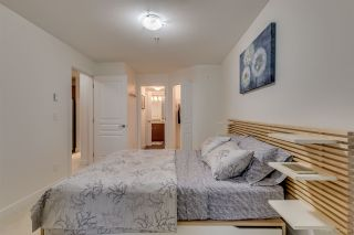 Photo 15: 317 738 E 29TH Avenue in Vancouver: Fraser VE Condo for sale (Vancouver East)  : MLS®# R2080026