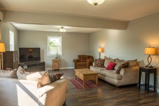 Photo 15: 563 WINDERMERE Road in Windermere: 404-Kings County Residential for sale (Annapolis Valley)  : MLS®# 201918965