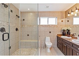 """Photo 14: 35472 STRATHCONA Court in Abbotsford: Abbotsford East House for sale in """"McKinley Heights"""" : MLS®# R2448464"""