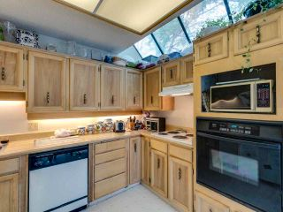 """Photo 16: 4379 ARBUTUS Street in Vancouver: Quilchena Townhouse for sale in """"Arbutus West"""" (Vancouver West)  : MLS®# R2581914"""
