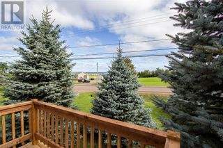 Photo 38: 2023 Route 950 in Petit Cap: House for sale : MLS®# M137541