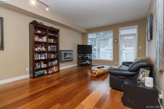 Photo 7: 305 611 Goldstream Ave in VICTORIA: La Fairway Condo for sale (Langford)  : MLS®# 777689