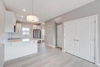 Photo 7: 48 Cornerbrook View NE in Calgary: Cornerstone Semi Detached for sale : MLS®# A1150662
