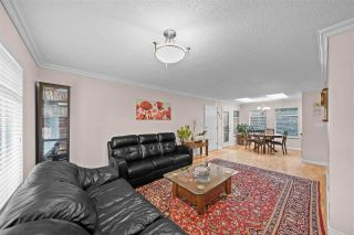 Photo 15: 1872 WESTVIEW Drive in North Vancouver: Central Lonsdale House for sale : MLS®# R2563990