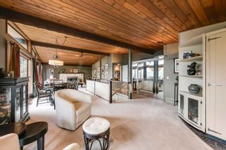 Photo 8: 315 BAYVIEW Place: Lions Bay House for sale (West Vancouver)  : MLS®# R2625303