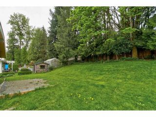 Photo 37: 3078 SPURAWAY Avenue in Coquitlam: Ranch Park House for sale : MLS®# R2575847