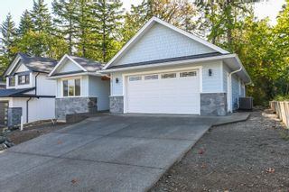 Photo 43: 3 2880 Arden Rd in : CV Courtenay City House for sale (Comox Valley)  : MLS®# 886492