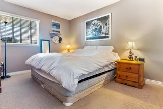 Photo 28: 8477 FENNELL Street in Mission: Mission BC House for sale : MLS®# R2595103