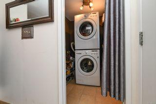 Photo 24: 1779 ASTRA Rd in : CV Comox Peninsula House for sale (Comox Valley)  : MLS®# 857727