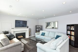 Photo 32: 4080 IRMIN Street in Burnaby: Suncrest House for sale (Burnaby South)  : MLS®# R2555054
