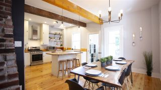 Photo 8: 6126 North Street in Halifax: 4-Halifax West Residential for sale (Halifax-Dartmouth)  : MLS®# 202011899
