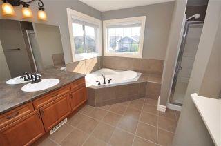 Photo 17: 20304 47 AV NW: Edmonton House for sale : MLS®# E4078023