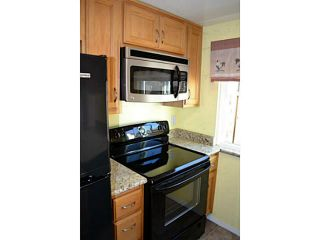 Photo 11: SANTEE Condo for sale : 3 bedrooms : 7889 Rancho Fanita Drive #A