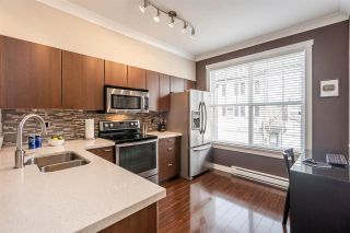 """Photo 4: 26 15075 60 Avenue in Surrey: Sullivan Station Townhouse for sale in """"NATURE'S WALK"""" : MLS®# R2560765"""