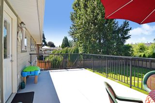 Photo 25: 11781 GEE Street in Maple Ridge: East Central House for sale : MLS®# R2602105