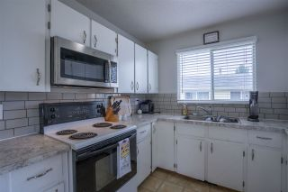 Photo 7: 224 DUPRE Avenue in Prince George: Heritage House for sale (PG City West (Zone 71))  : MLS®# R2489406