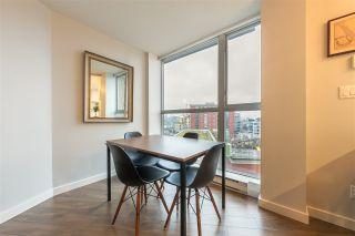 """Photo 5: 707 288 E 8TH Avenue in Vancouver: Mount Pleasant VE Condo for sale in """"METROVISTA"""" (Vancouver East)  : MLS®# R2522418"""