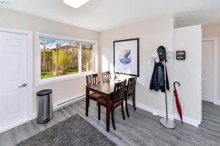 Photo 13: 3386/3390 Veteran St in VICTORIA: SE Mt Tolmie Full Duplex for sale (Saanich East)  : MLS®# 834043