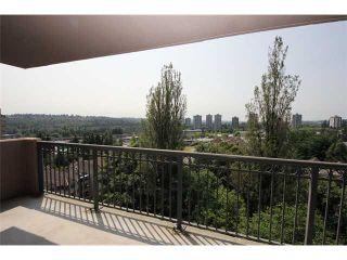 "Photo 9: # 1003 545 AUSTIN AV in Coquitlam: Coquitlam West Condo for sale in ""BROOKMERE TOWERS"" : MLS®# V958392"