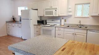 Photo 10: 220 Dogwood Ave in : Du West Duncan House for sale (Duncan)  : MLS®# 878363