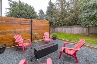 Photo 35: 1312 Wilhelmina Way in Langford: La Glen Lake House for sale : MLS®# 888105