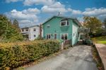 Main Photo: 52 Adelaide Avenue in Halifax: 6-Fairview Multi-Family for sale (Halifax-Dartmouth)  : MLS®# 202126690