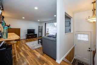 Photo 3: 7766 PIEDMONT Crescent in Prince George: Lower College House for sale (PG City South (Zone 74))  : MLS®# R2625452