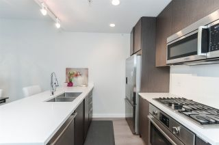 """Photo 13: 303 3333 SEXSMITH Road in Richmond: West Cambie Condo for sale in """"SORRENTO EAST"""" : MLS®# R2394697"""