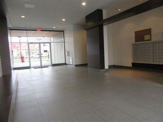Photo 3: 413 7511 120 Street in Delta: Scottsdale Condo for sale (N. Delta)  : MLS®# R2148422