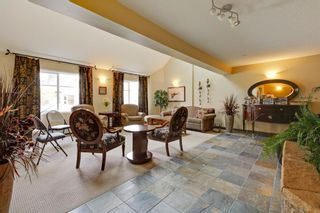 Photo 22: 3111 200 Community Way: Okotoks Apartment for sale : MLS®# A1142696