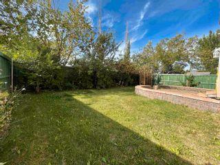 Photo 37: 2080 HADDOW Drive in Edmonton: Zone 14 House for sale : MLS®# E4263342