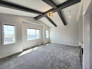 Photo 19: 534 MEADOWVIEW Drive: Fort Saskatchewan House for sale : MLS®# E4258851