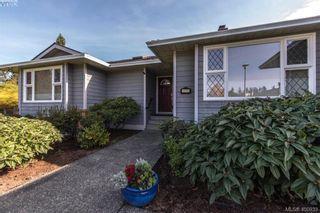 Photo 2: 4999 Del Monte Ave in VICTORIA: SE Cordova Bay House for sale (Saanich East)  : MLS®# 799964