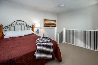 Photo 22: 2408 15 Sunset Square: Cochrane Apartment for sale : MLS®# A1123430