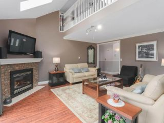 Photo 9: 20347 91B Avenue in Langley: Walnut Grove House for sale : MLS®# R2469967