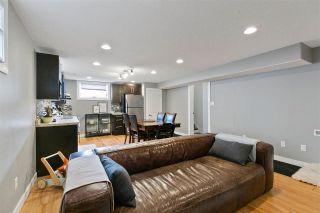 Photo 23: 12911 114 Avenue in Edmonton: Zone 07 House for sale : MLS®# E4241515