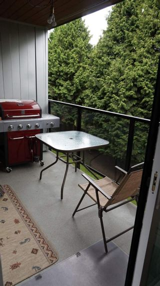 Photo 5: 205 11240 DANIELS Road in Richmond: East Cambie Condo for sale : MLS®# R2090493