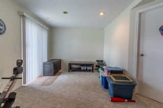 Photo 27: 112 Rocky Vista Circle NW in Calgary: Rocky Ridge Row/Townhouse for sale : MLS®# A1125808