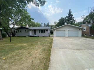 Photo 1: 1503 99th Street in Tisdale: Residential for sale : MLS®# SK867162