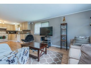 """Photo 8: 14 20071 24 Avenue in Langley: Brookswood Langley Manufactured Home for sale in """"Fernridge Park"""" : MLS®# R2562399"""