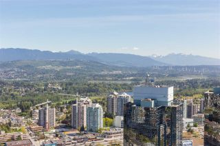 Photo 16: 5901 6461 TELFORD Avenue in Burnaby: Metrotown Condo for sale (Burnaby South)  : MLS®# R2366922