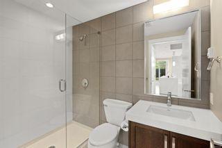 Photo 12: 112 999 Burdett Ave in : Vi Downtown Condo for sale (Victoria)  : MLS®# 859358