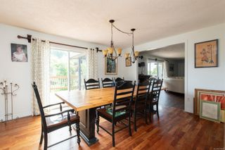 Photo 27: 7485 Wallace Dr in : CS Saanichton House for sale (Central Saanich)  : MLS®# 877691