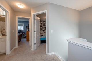Photo 20: 328 Cimarron Vista Way: Okotoks Detached for sale : MLS®# A1154311