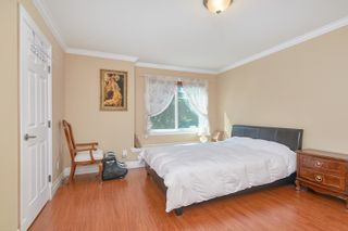 Photo 12: 1072 AUGUSTA Avenue in Burnaby: Simon Fraser Univer. 1/2 Duplex for sale (Burnaby North)  : MLS®# R2613430
